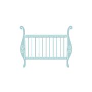 crib-180