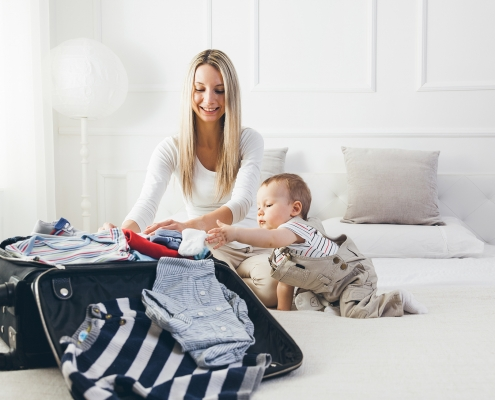 how-to-successfully-travel-with-your-baby-that-is-already-sleep-trained