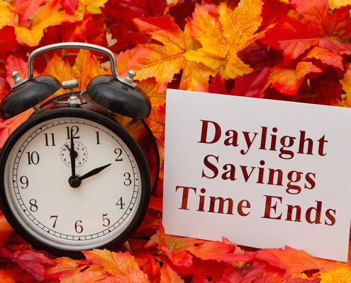 daylight_saving_time_end