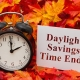 daylight_saving_time_end